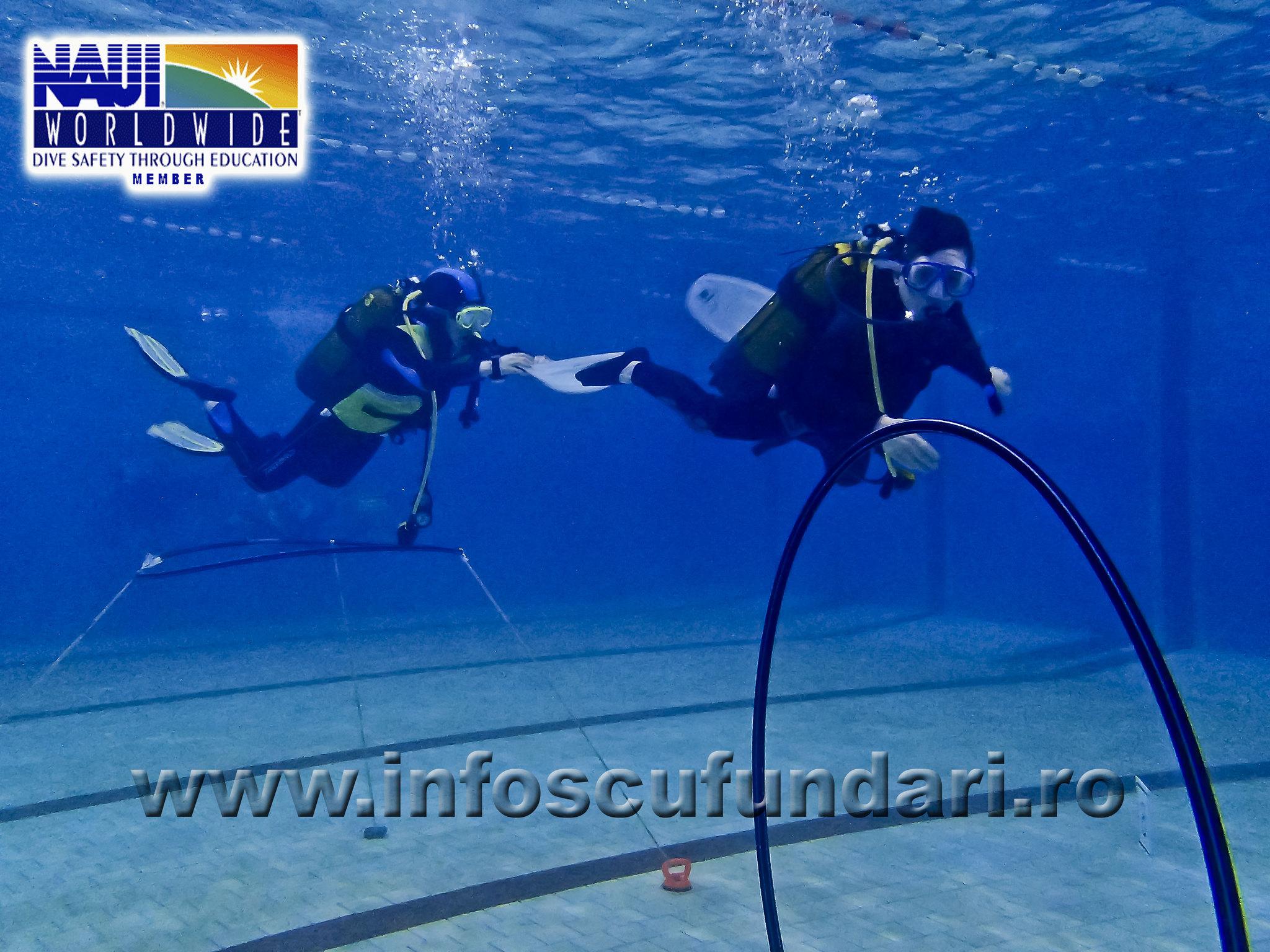 cursuri_scufundari_scuba-diving_222-124