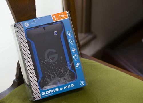 G-DRIVE ev ATC_02