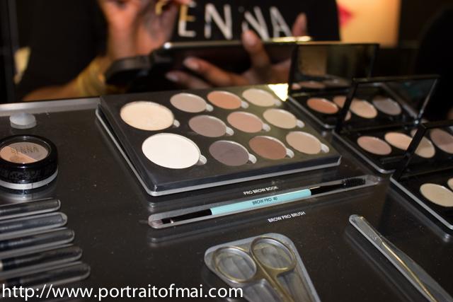 the makeup show la 2015 (15 of 33)