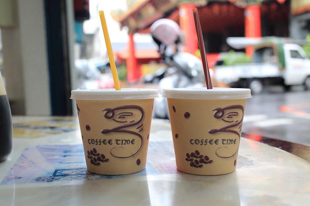 20150326-2花蓮-廟口紅茶 (6)