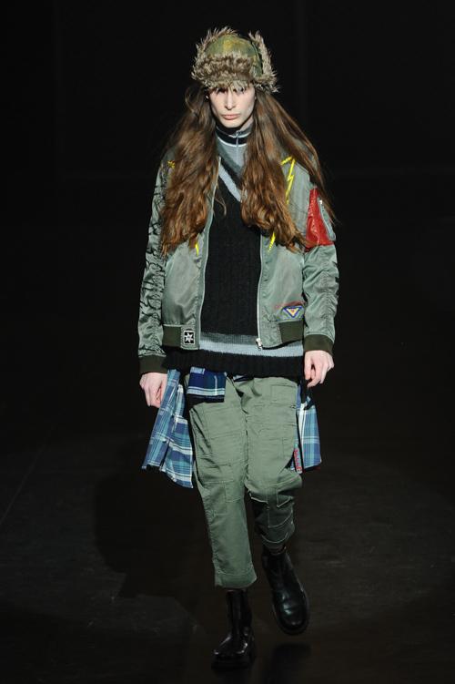 FW15 Tokyo WHIZ LIMITED059_Anton Hedener(Fashion Press)