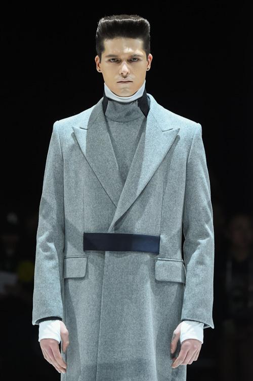 FW15 Tokyo JOHN LAWRENCE SULLIVAN002_Arthur Daniyarov(Fashion Press)