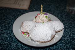 buttercream, sweetness, food, icing, dish, dairy product, dessert, cuisine, cream, meringue,