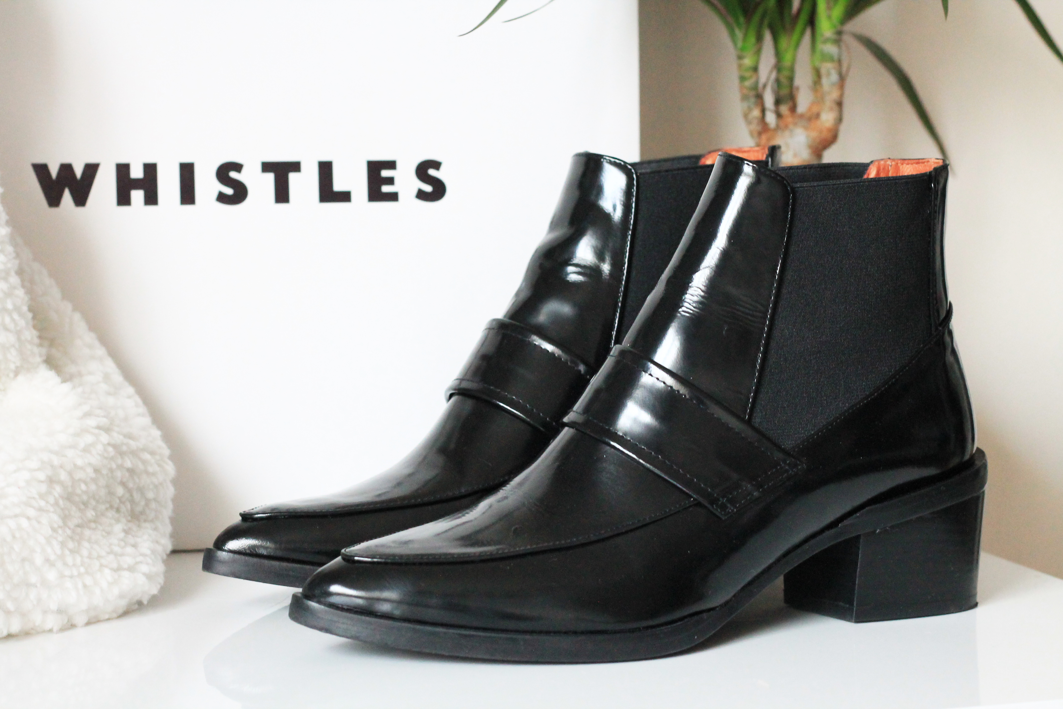 WHISTLESRILEYBOOTS3