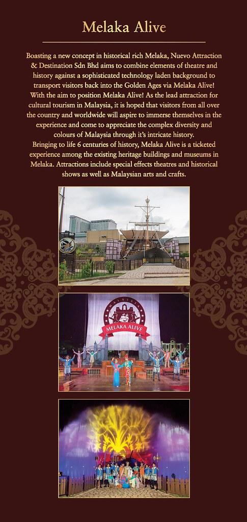 Brochure_Melaka Alive-page-002