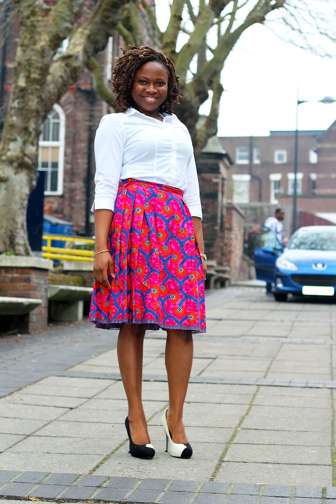 pleated-chitenge-skirt-with-a-white-shirt-work-style, african skirt and designs for ladies, african skirts styles, african styles for kitenge, african styles with ankara, african style wear, african vitenges ankara designs, african vitenge style on fashion, African wear, african wear fashion styles, african wear for work, african wear new styles of the year, african wears in skirts , african office skirt styles, african print design, african print fashion, african printed skirts , african print latest, african print latest style, african print latest skirt designs, african print office, african print office wear, african print skirt styles, african prints skirts pictures, african prints styles, african skirt, african short skirt designs, africa in styles, africa kitenge fashion, african ankara clothing, african ankara fashion, chitenge wear, african casual wear designs, african casual wear, african casual wear styles, african chitenge fashion, african classic chitenge designs, african classic wear, african date wear, african classic wear, trend style, kitenge trend style, ankara trend style, chitenge trend style, African print trend style, african designer wear, african designer wears, african design styles, african designs pleated skirts, african fashion 2015, african fashion kitenge ankara, african fashion wear, african fashion wear 2014/2015, african fashion wear bloggers, african formal fashion, african kitenge design, african kitenge fashion design, african kitenge fashion skirt, african look outfit, new kitenge style, new look kitenge fashion, new styles of kitenge at Nigeria, nice african wear, nigerian ankara skirt , pic of african skirts fitting, search for ankara styles, recent ankara styles on pinterest, recent ankara styles, simple african wear styles