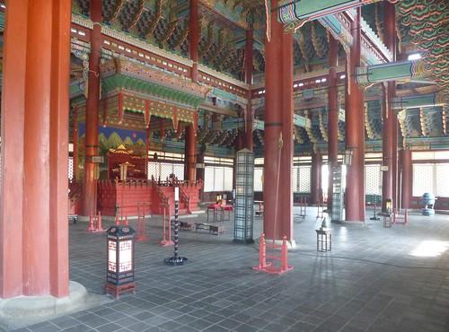 Co-Seoul-Palais-Gyeongbokgung (40)