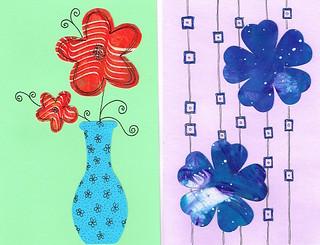 Art cards 05-06