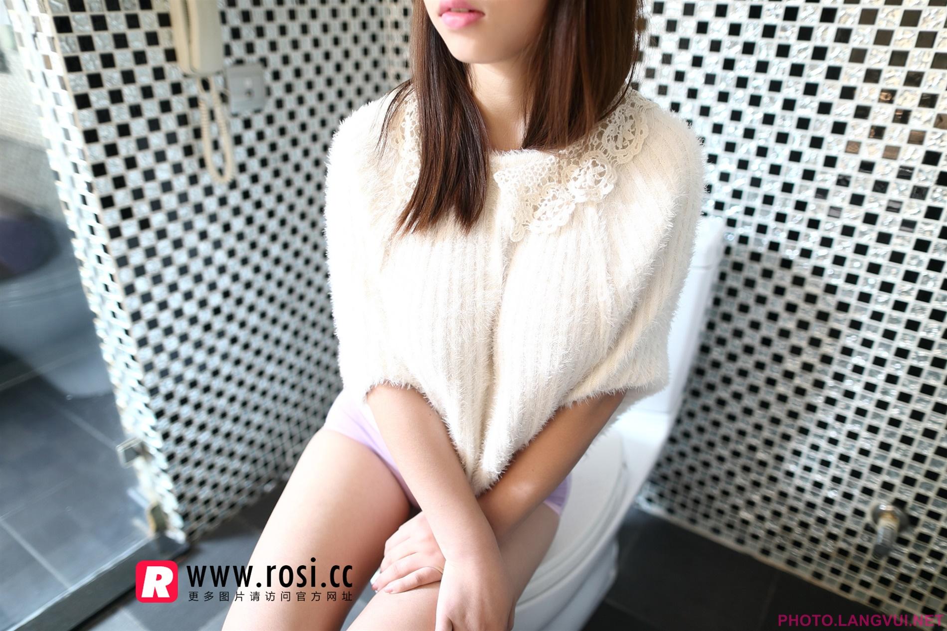 ROSI No 1195