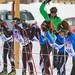 Marathon du Grand Bec (2015) - La Course