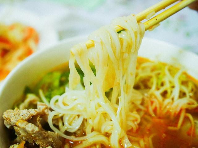 苗栗 竹南–平價泰式料理–林泰泰式料理