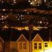 Brighton Night Houses