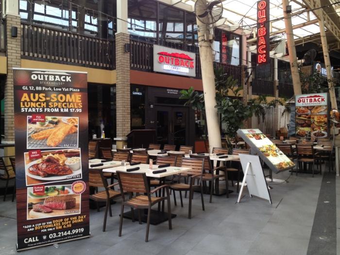outback-steakhouse-malaysia