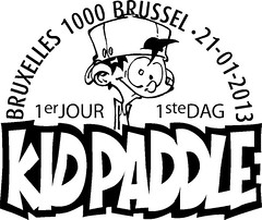 03 Kid Paddle zz1erJRBruxellesF
