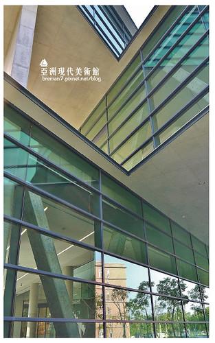 亞洲現代美術館-12