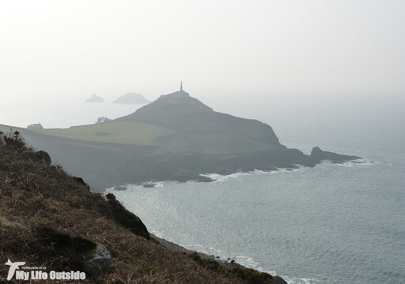 P1110804 - Cape Cornwall