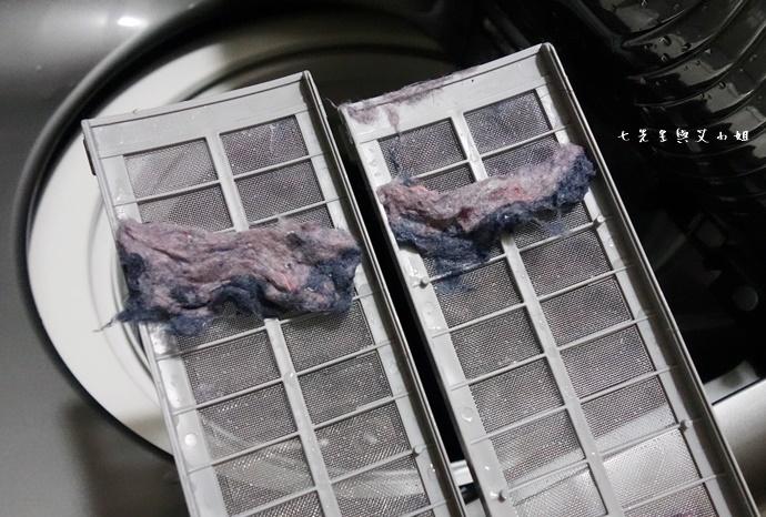 20 Samsung 雙效手洗 ActivDualWash 洗衣機