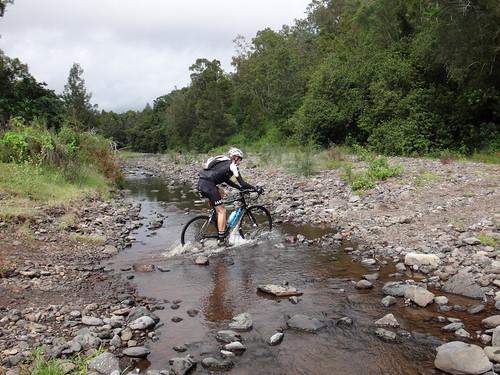 Laidley Creek