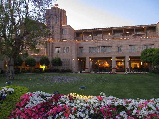 Arizona Biltmore-6