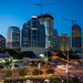 Houston Uptown/Galleria by Arie's Photography