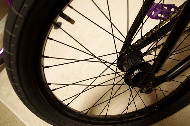 NEW Wheel-3