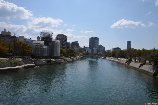 DSC_2641 - Hiroshima