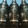 Why hello there, my lovely new Game of Thrones beers from Ommegang...