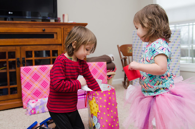 20150314-Coralines-Family-Birthday-Party-7552