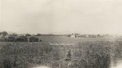 CPC 21a Trout Field
