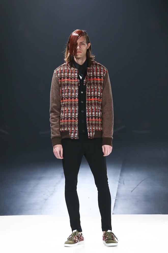 Marcel Castenmiller3371_FW15 Tokyo yoshio kubo(fashionsnap.com)