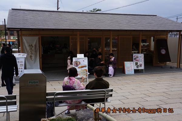 日本京都金閣寺27