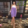 Luana Look #5445