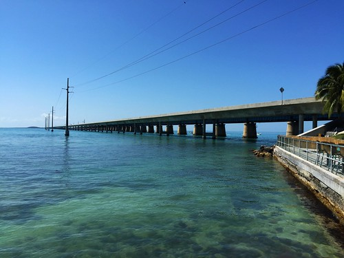 2015 365 project365 florida keys bridges sevenmilebridge islamorada 800views