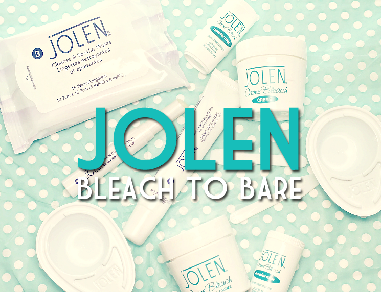 jolen bleach to bare (7)