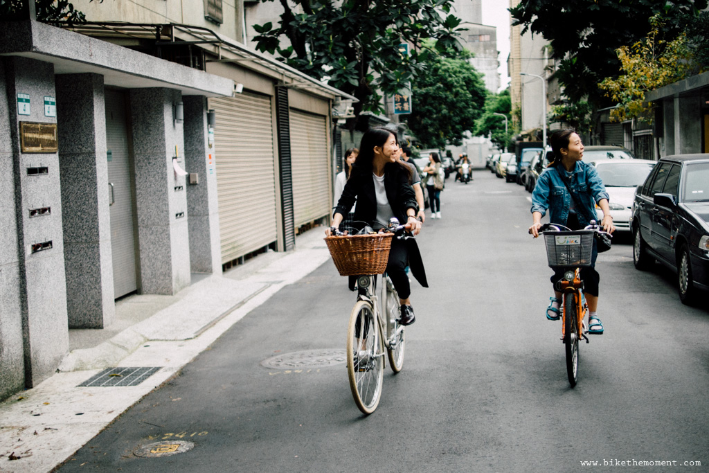 Untitled  台北單車遊記 2015 下篇 17240766812 b112dc83bb o