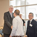 051216_EngineeringGradsLuncheon-4135