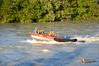 2016.06.27 - Bootsübung Drau - Schwaiger Brücke mit FF St.Peter-27.jpg