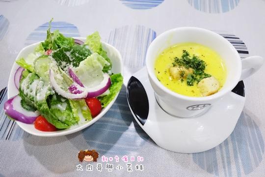 夏嘟瑪杜義麵坊 (10).JPG