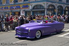 CI Mermaid Parade__0016