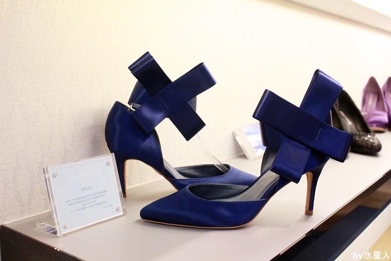 28195408972 8d57b82087 b - 【熱血採訪】MOMENTANEE 台灣婚鞋第一品牌,高級手工訂製鞋款,婚紗鞋/伴娘鞋/晚宴鞋
