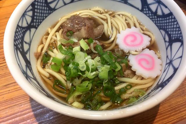 20160704高田屋京店