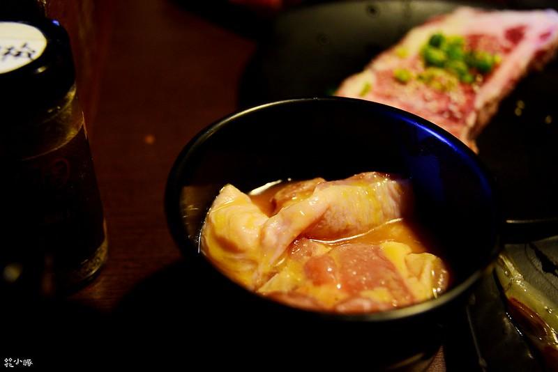 鶯歌美食昭和園一燒十味日式燒肉推薦 (10)