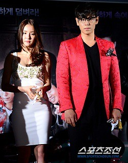 TOP_PressConference-Tazza2-20140729 (11)