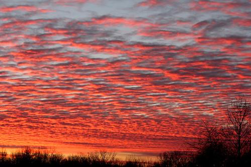sunset sunsets cloudsandsky sunsetphotography