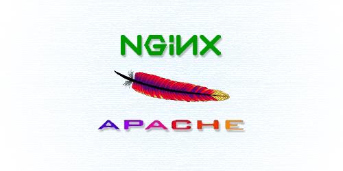 Apache mod_php vs Nginx + php-fpm