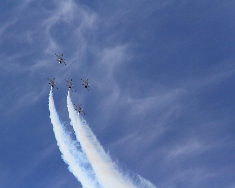 IMG_7878 Thunderbirds