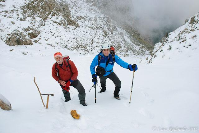 Alpinisme - 038