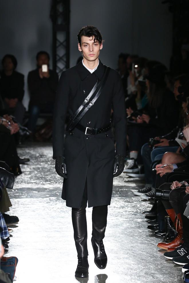 FW15 Tokyo 5351 POUR LES HOMMES ET LES FEMMES101_Flint Louis Hignett(fashionsnap.com)