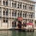 Casino, Venezia by jacqueline.poggi