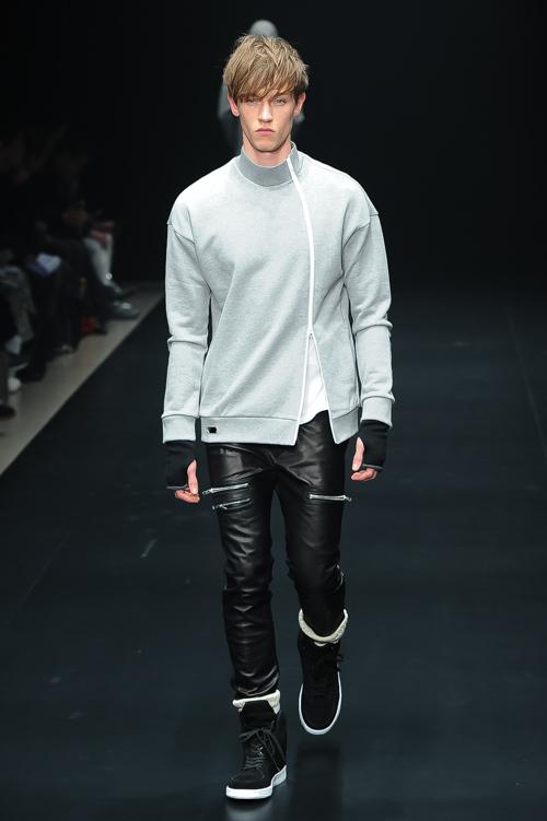FW15 Tokyo ato023_Andreas Lindquist(Fashion Press)